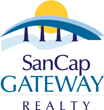 SanCap Gateway Realty logo that links to homepage.